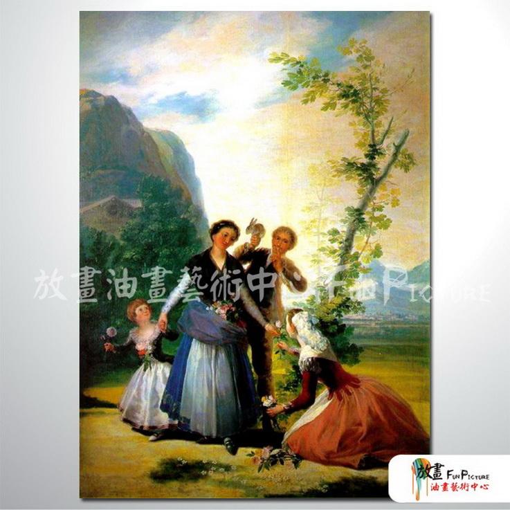 手绘宾馆酒店欧式古典写实人物艺术油画 美女贵妇42 人物高清图片